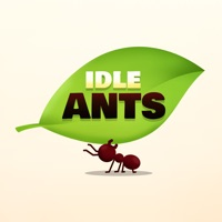 小蟻帝國 v1.0蘋果版