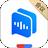 百度翻譯同傳會議版 v1.7