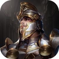 鐵銹的戰爭 v1.0蘋果版