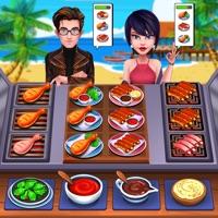 CookingChef v1.0蘋果版
