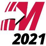 mastercam2021破解版(附破解补丁) v1.6