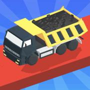 修路我最強 (Build Roads) v1.0蘋果版