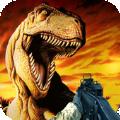 恐龍狩獵專家 v4安卓版