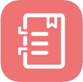 小粉賬本記錄 v2.0蘋果版