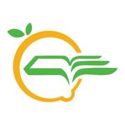 檸檬文才學堂答案 v4.2.3蘋果版