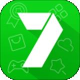 7762游戏盒 v1.0安卓版