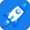 極速轉短視頻 v1.0.0安卓版
