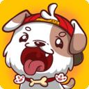 最時髦的狗狗 v1.8.4安卓版