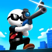 強尼狙擊手 v1.0.10蘋果版