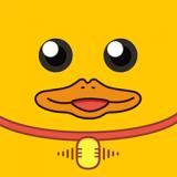配音鴨 v1.0.2安卓版