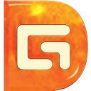 diskgenius最新專業破解版(附注冊碼) v1.8