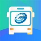 廈門公交 v2.6.1安卓版
