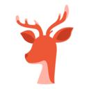 小鹿中醫 v2.0.7 安卓版