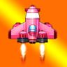 空中決戰 v1.1.0安卓版