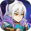 漫斗之路 v1.0.4蘋果版