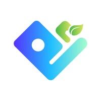 永恒健康 v1.0蘋果版