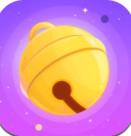 鈴鐺星球 v1.2.2安卓版