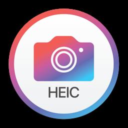 HeicToJPEG.exe在線圖片轉換器 v2.7