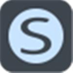 Soundop Audio Editor(音頻編輯器) v1.7.8.1.1