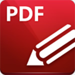 PDF-XChange Editor Plus中文破解版(附注冊碼秘鑰) v8.0.332.0