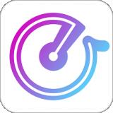 简单音乐助手 v1.1.9安卓版