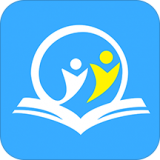 Q學堂 v3.2.1安卓版