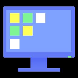 Coodesker桌面整理 v1.2