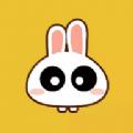 小兔软件库 v1.0免费版