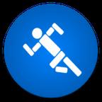 RunnerUp運動記錄 v2.2.6.0 安卓版