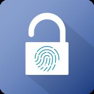 智邑应用锁 v201021.1 安卓版
