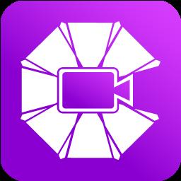 bizconf video電腦版 v1.8