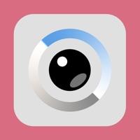 影子相機 v1.0蘋果版