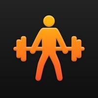 Gymbook v1.0苹果版