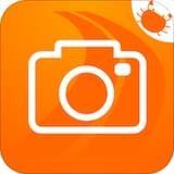 工程相機 v1.3.5安卓版