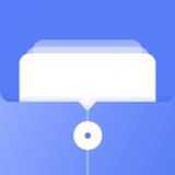 文件管理壓縮大師 v3.0.1安卓版