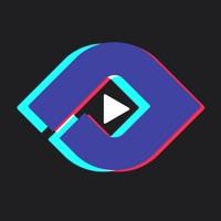 魔眼短視頻 v1.0.0蘋果版