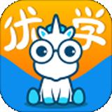 智伴優學 v4.4.2安卓版