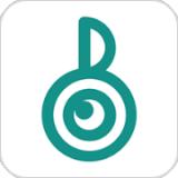 管樂迷 v2.4.1安卓版