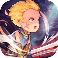 暗黑精靈戰 v1.0.0蘋果版