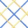 ice sudoku v2.1.7蘋果版