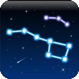 AR星座 v2.6.0安卓版