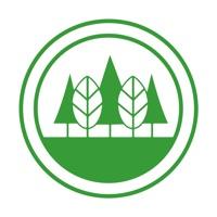 广州苗木信息网APP v2.0苹果版