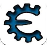 Cheat Engine開源內存設置工具