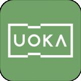 uoka v1.6.1安卓版