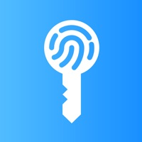 隱小衛密碼管理 v1.0.0蘋果版