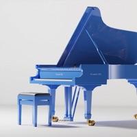 鋼琴3D v7.1蘋果版