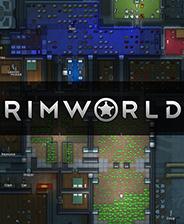 環世界骯臟的墻壁和地板v1.2MOD v1.6