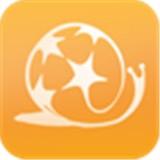 泛足球 v2.2.3安卓版
