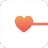 中移愛臨 v1.4.4安卓版