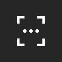 Mindchat:备忘录 v0.1.0苹果版